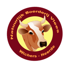 Wichers Natuurlijk Boerderijvlees