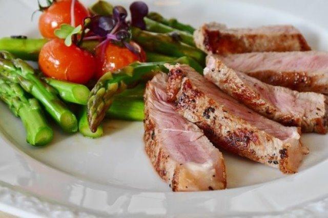 wichers-boederijvlees (1)