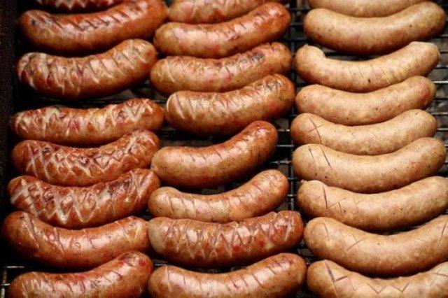 wichers-boederijvlees (12)