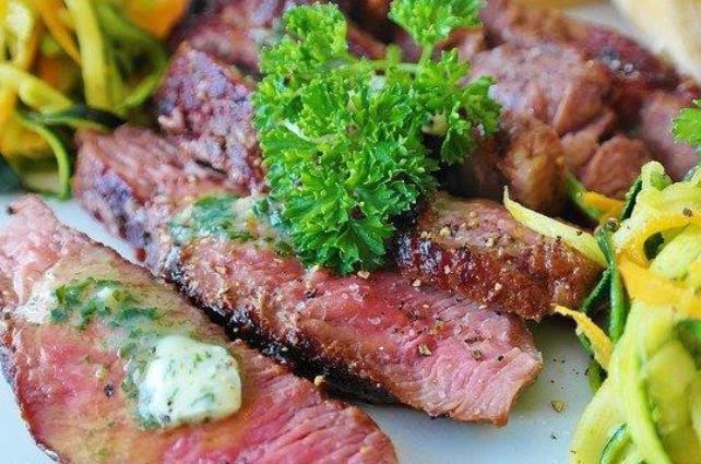 wichers-boederijvlees (13)