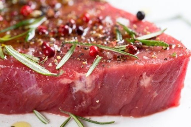 wichers-boederijvlees (4)