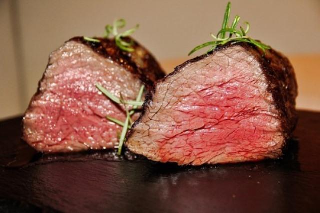 wichers-boederijvlees (7)