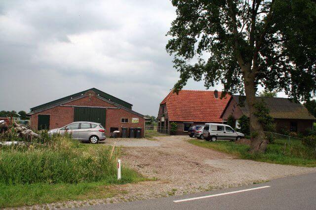 wichers-farm (6)