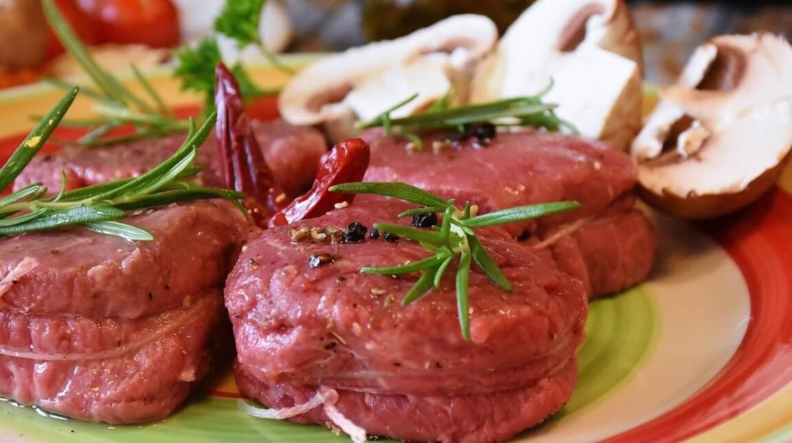 wichers-vlees02